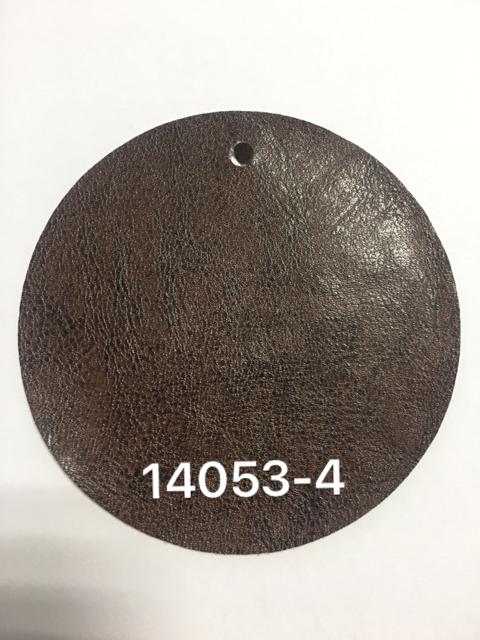 14053-4
