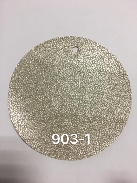 903-1