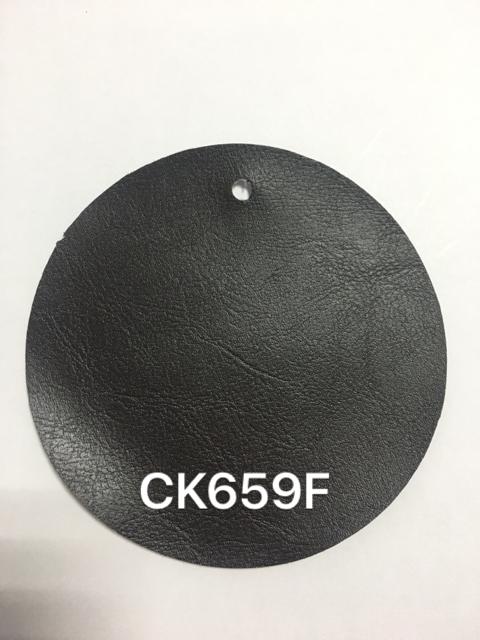 CK659F